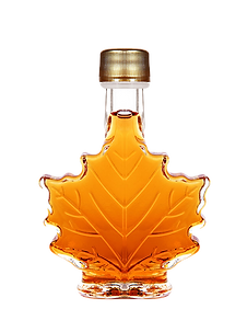 Maple-Syrup-for-way_edited.png