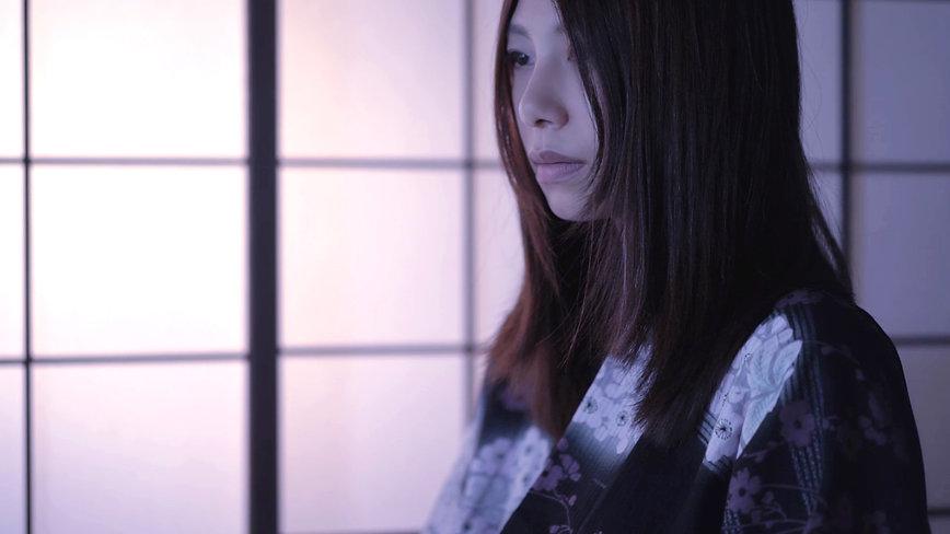 19namimusume-1.jpg