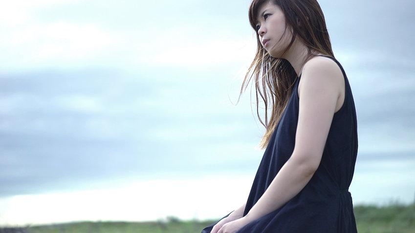 yuna4-2.jpg