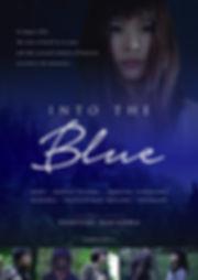 Into the Blue_eg1s1.jpg