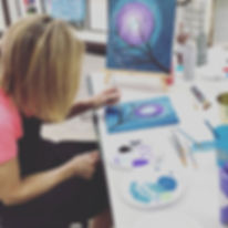Adult_Painting2.jpg