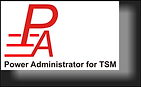 Power Administrator for TSM