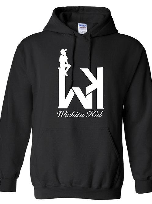 Wichita Kid Hoodie