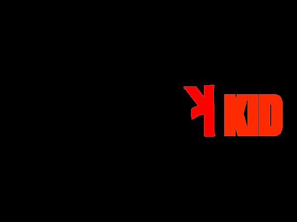 WKFinalLogo-08.png