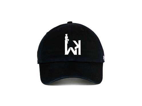 WK Classic Hat