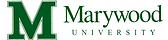 Marywood.png