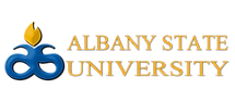 albany-state-university.png