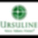 Ursuline.png