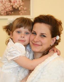 Марина Ковалева консультант 6%