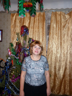 Татьяна Тормозина менеджер