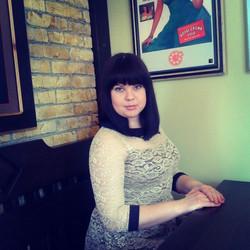 Наталья Шевченко консультант