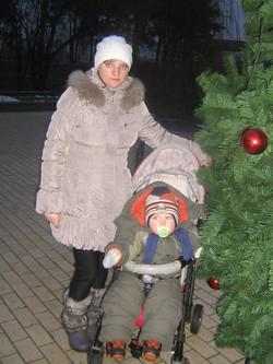Екатерина Калинина консультант 6%