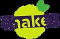 Shakez