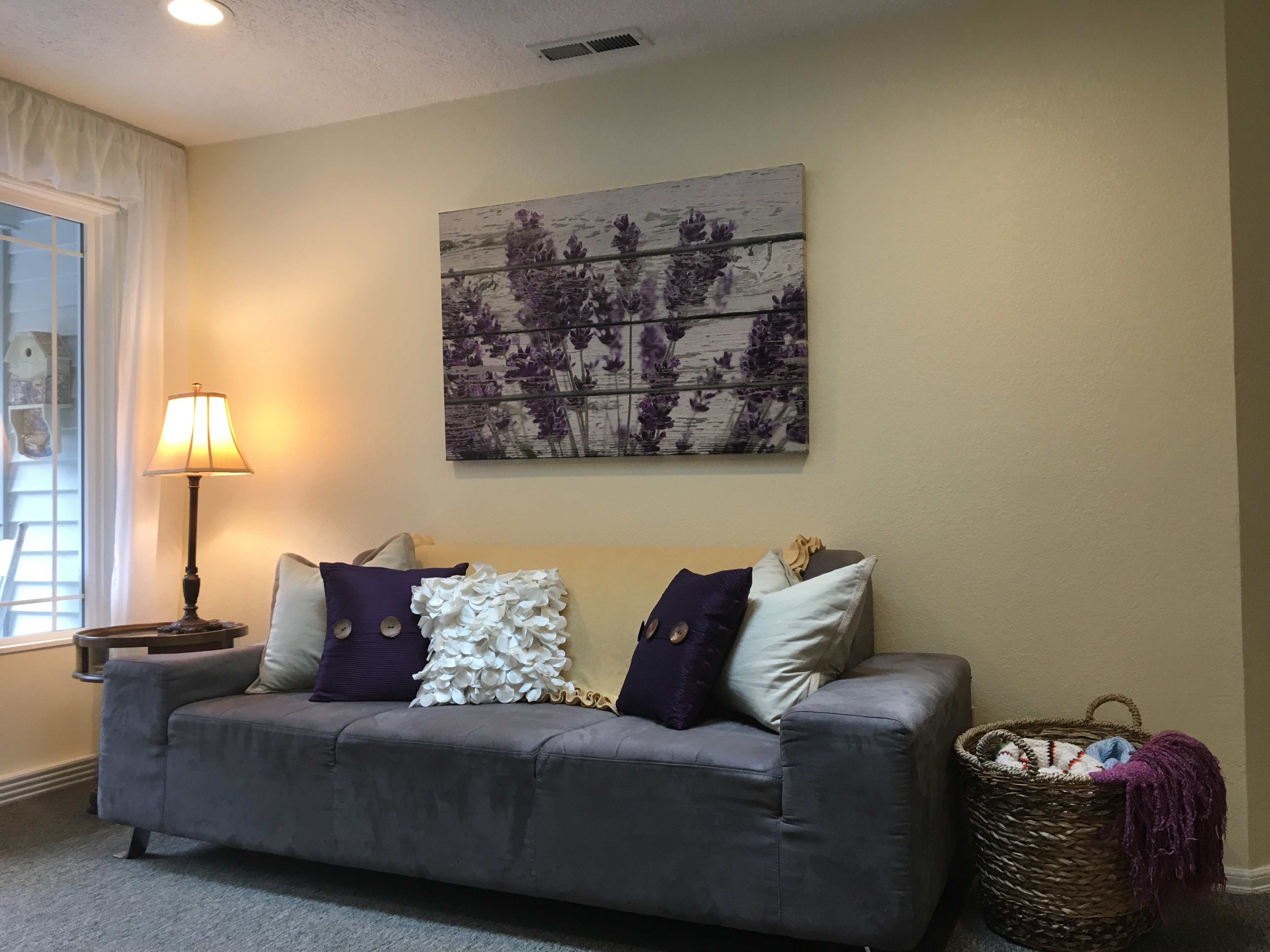 IMG_0236. couch2jpg