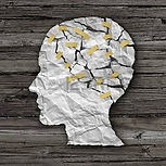 shock & trauma harms health