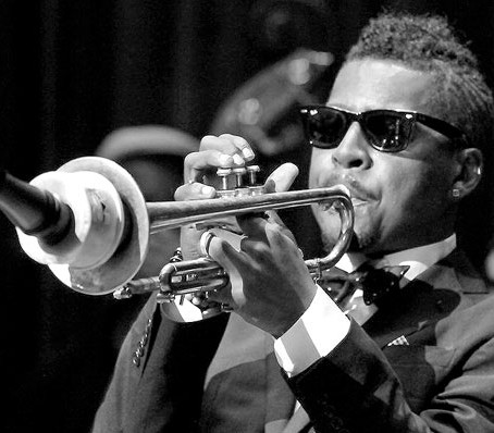 Blog à part #9 : Un prince de la trompette est parti...