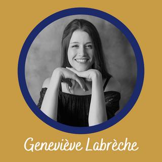 Geneviève Labrèche