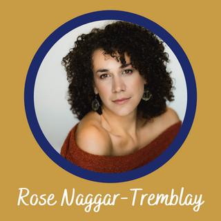 Rose Naggar-Tremblay
