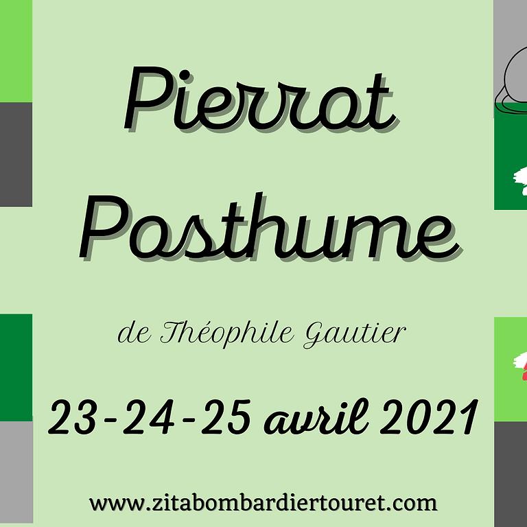 Pierrot Posthume