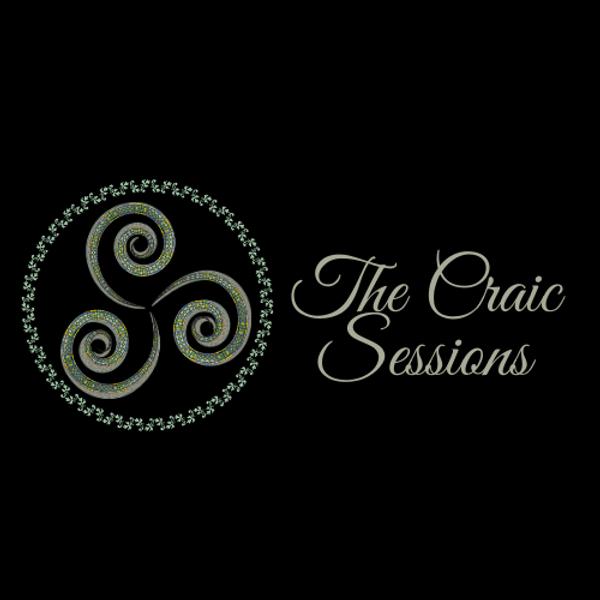 The Craic Sessions - En prolongation!