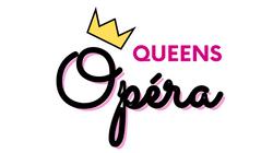 Opéra Queens