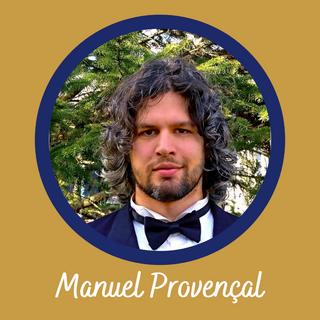 Manuel Provençal