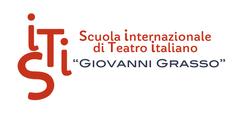 Scuola Internazionale di Teatro Italiano Giovanni Grasso