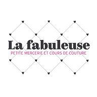 Lafabuleuse_Logo-01_1599608746.jpg