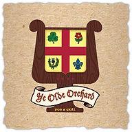 Logo_YOO.jpg
