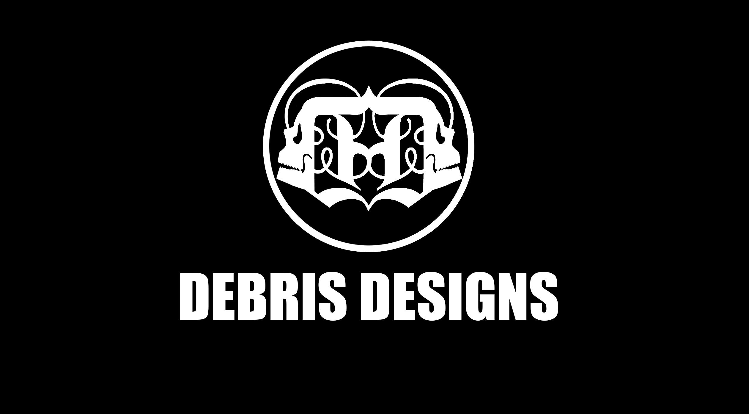 Debris Designs