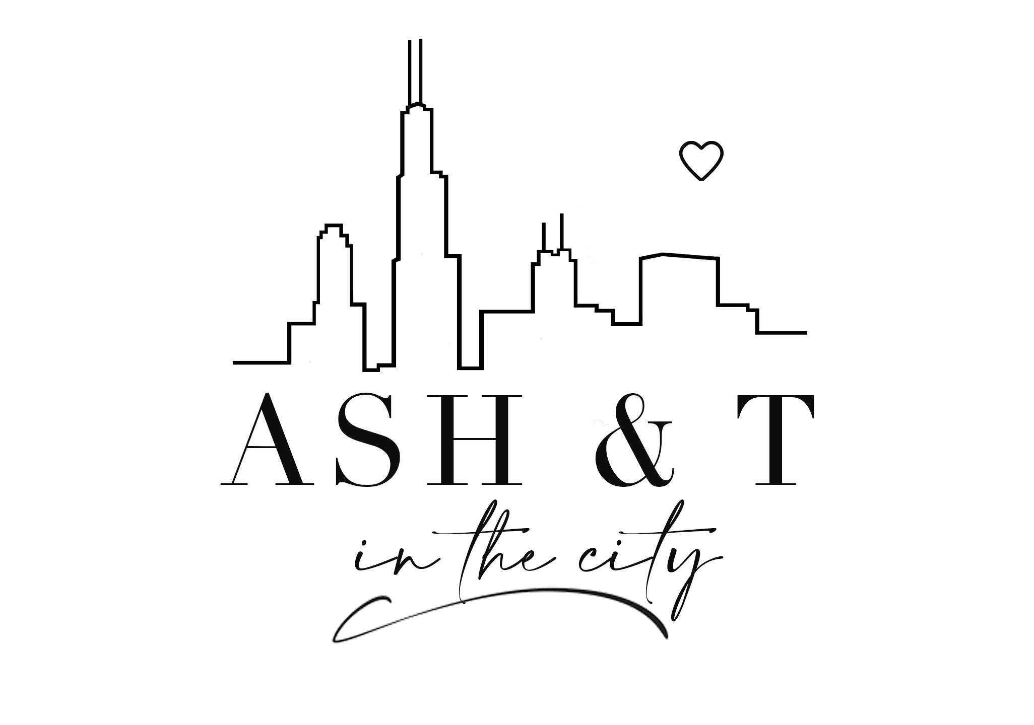ash&t