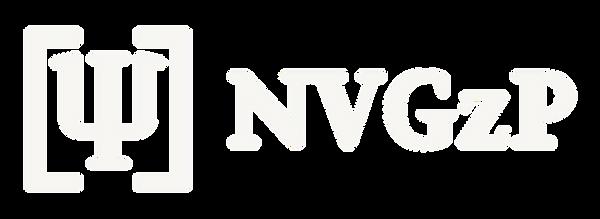 Artwork_logo_NVGzP_Warmgrijs_liggend (1)