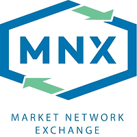 New%2520Logo%2520Large%2520MNX_edited_edited.png