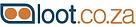 Loot logo.png