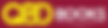 qbd-books-logo.png