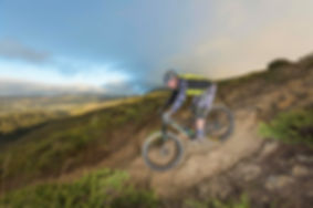Paul Mountain Biking Book-23 SMALL.jpg