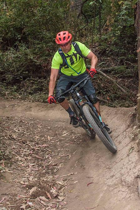 Paul Mountain Biking Book-29 SMALL.jpg