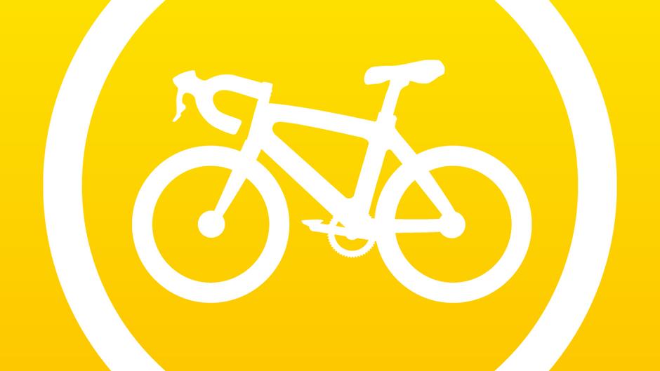 The Best Apps for Biking