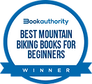 beginner-mountain-biking-books.png