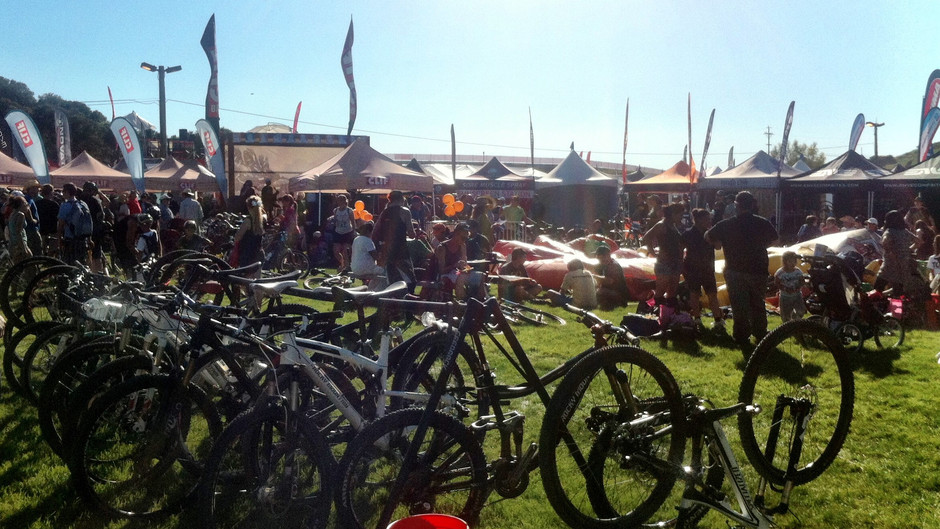 The Top 25 Mountain Bike Festivals in the World…and why you should go to them
