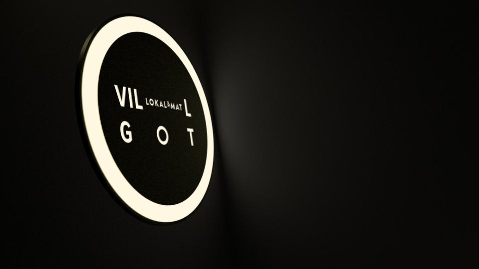VILLGOT-sign-4.png