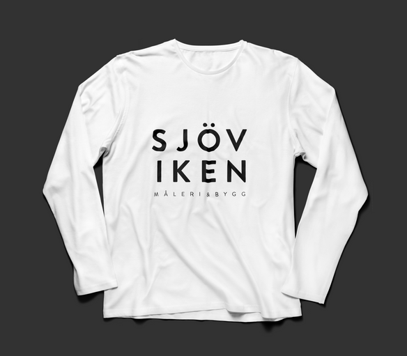 longsleeve Front.png