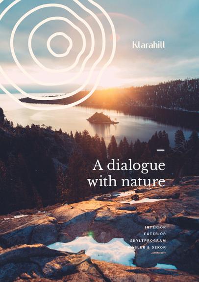 VINTER-Klarahill-dialogue-with-nature-19