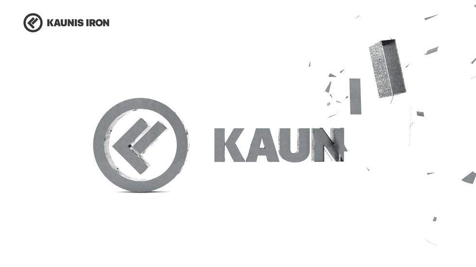 KI-Emblem-Explained.mp4