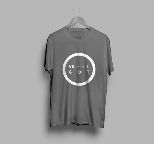 T-ShirtMock-UpFront-2.jpg