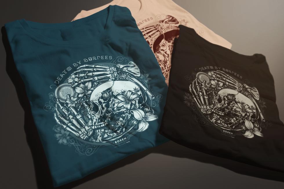 BOXEN-death-tshirts01.png