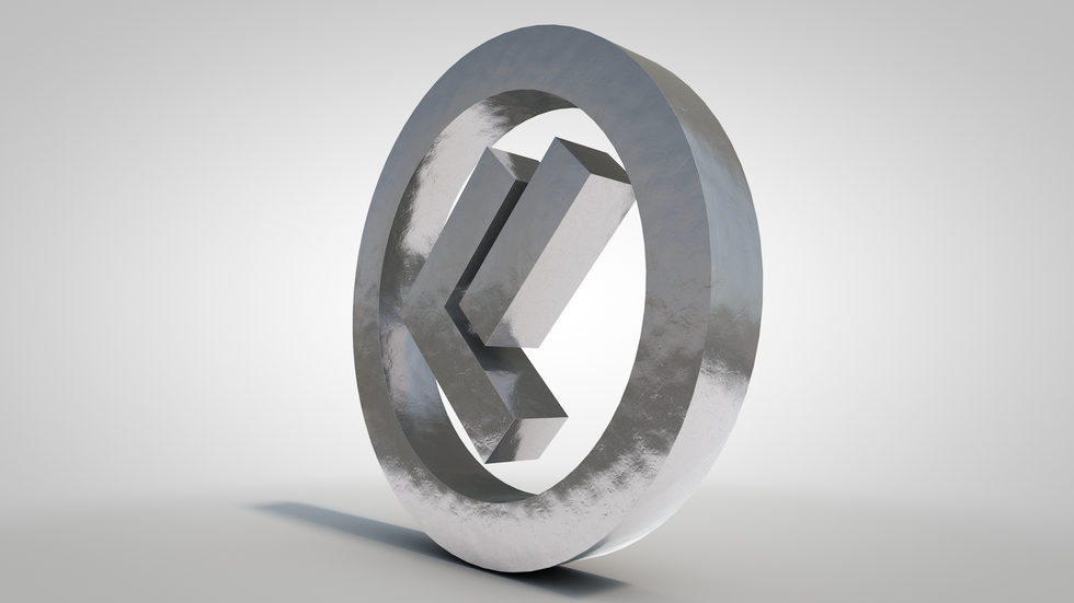 KAUNIS-symbol-3.png