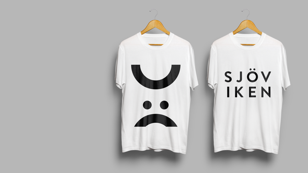 T-Shirt-Mock-Up-Front-new.png