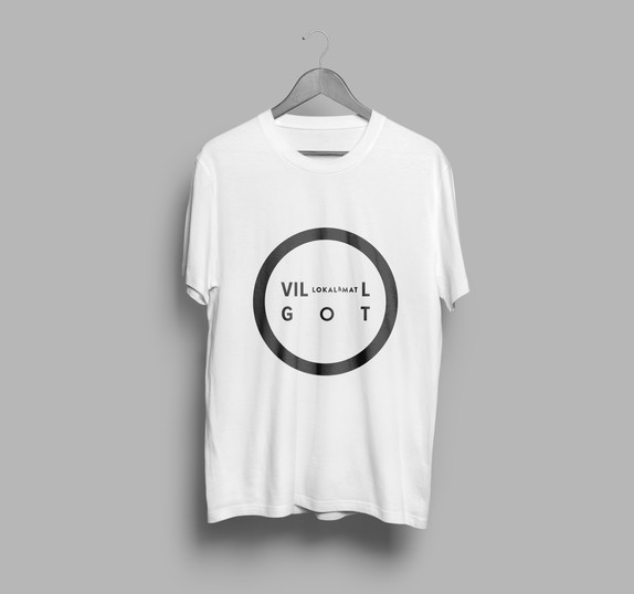 T-ShirtMock-UpFront.jpg