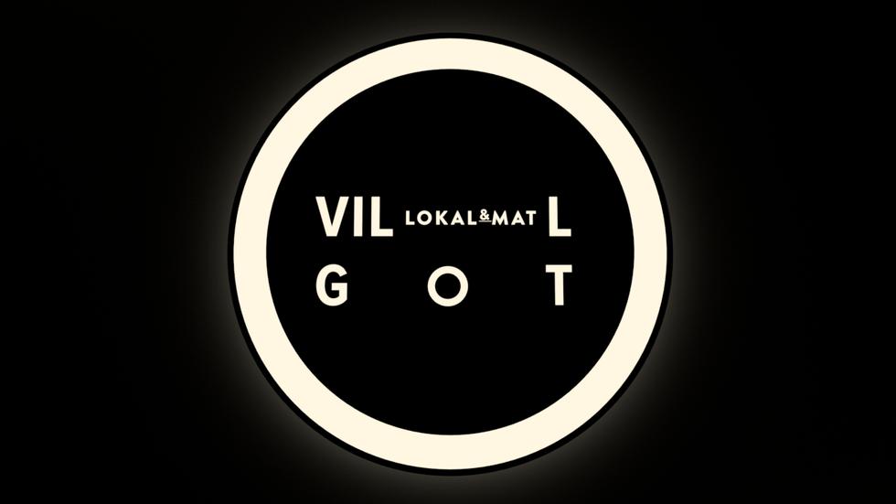 VILLGOT identity display_1.png